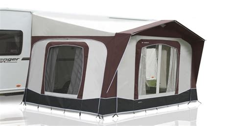 Bradcot Portico Porch Awning by Bradcot Portico Xl Plus Porch Awning 2018