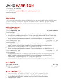 resume templates ats 36 images ats friendly resume