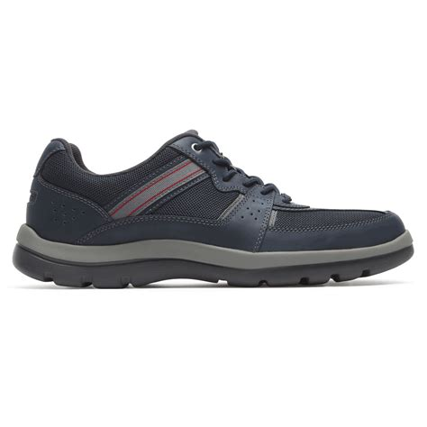 comfortable boots for walking get your kicks walking shoe rockport 174 comfortable s
