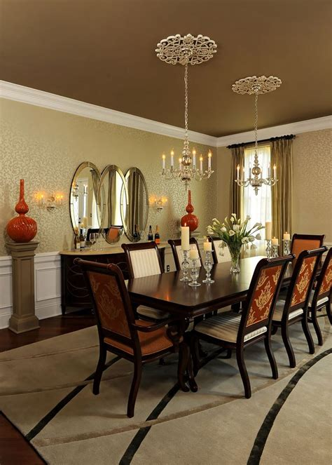 images  home decor dining room area rug