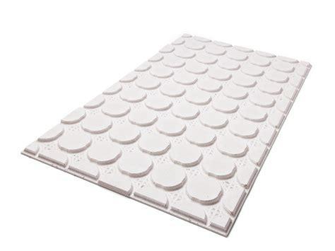 Fermacell Platten. Fermacell Platten Deckenbekleidung Mit