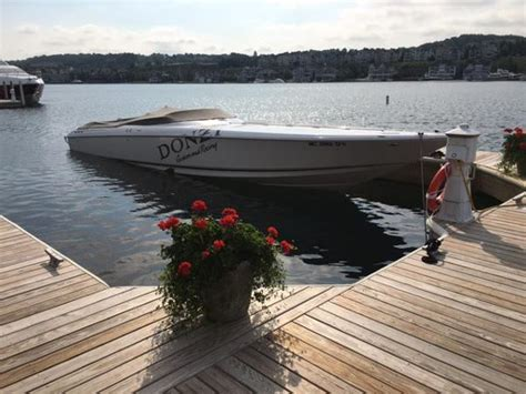 Donzi Zr Boats For Sale by Donzi 43 Zr Boats For Sale Boats