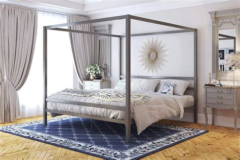 Best Beds by Best Beds From Popsugar Home