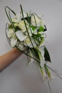 bouquet de mariage bouquets on mariage butterfly wedding and bridal brooch bouquet