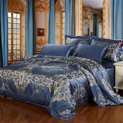 linge de lit en soie naturelle lilysilk