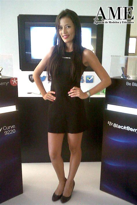 Adriana Luca Agencia De Modelos Cdmx Agencia De