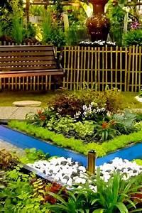 Creating A Raised Bed Garden Gallery Garden Design Yates