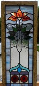 1000  Images About Stained Glass On Pinterest