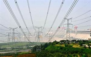 Ac Vs  Dc Powerlines And The Electrical Grid