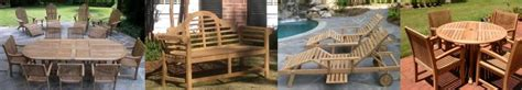 atlanta teak furniture outdoor teak furniture teak