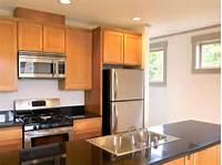 lovely simple kitchen plan Programa Capital Imóveis - Dicas de Decoração e Arquitetura - Decorar cozinha pequena - YouTube
