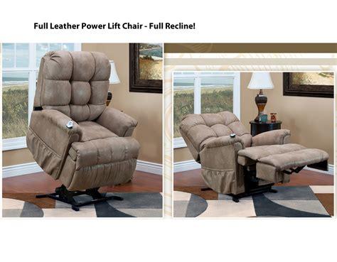 lift chairs medicare reimbursement leather med lift 5555p recline power lift