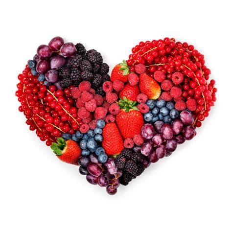 Produkti sirds veselībai
