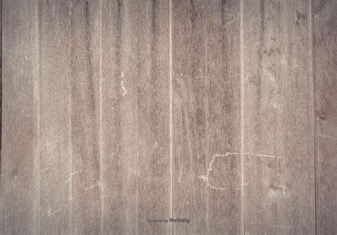 wood background texture   vector art