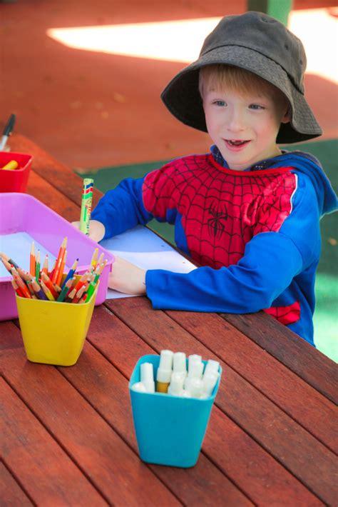 berkeley preschool general information berkeley vale pre school kindergarten 431