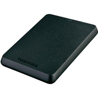 fnac disque dur externe disque dur externe toshiba stor e basics 2 5 quot 1to noir usb 3 0 usb 2 0 disque dur externe