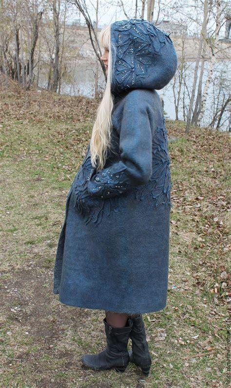 Как одеваться зимой чтобы выглядеть стильно и красиво какую верхнюю одежду носить осенью и зимой