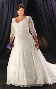 affordable plus size wedding dresses update april With affordable plus size wedding dresses