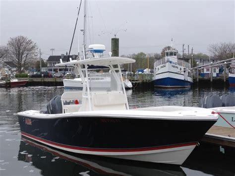 21 Foot Regulator Boats For Sale by Regulator 23 Boats For Sale In Massachusetts