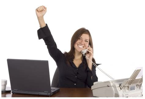 phone calls phone calls working with adhd