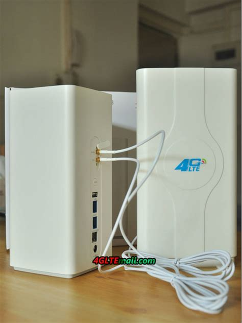 huawei  bs  bs   lte catcat router