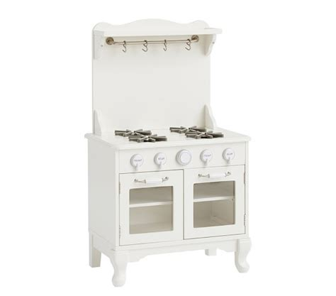 The Kitchen Collection Store Locator by Farmhouse Play Kitchen Collection Pottery Barn
