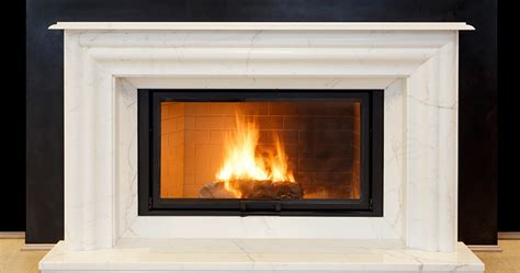 royal fireplace chimney offers pre fab fireplaces