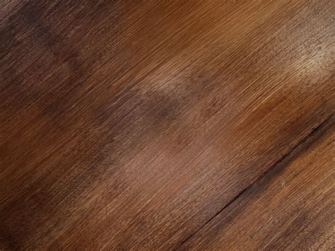 Hard Wood Floor Texture Free Stock Image (Wood)   Textures