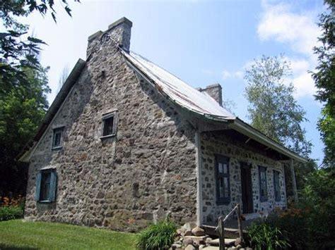 maison charbonneau r 233 pertoire du patrimoine culturel du qu 233 bec