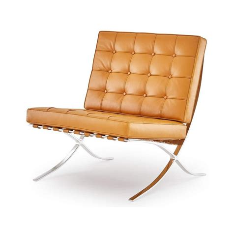 Professional direct barcelona chair manufacturer, offering modern class retro furniture and lighting to business & individuals such as barcelona chair, eames lounge chair. Barcelona Chair Orange > Office Chairs Canada