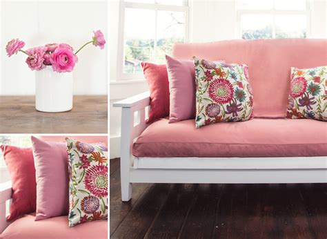 loveseat free shipping futon sets futon sets free shipping futon