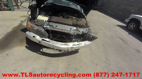 1998 Bmw Z3 Parts For Sale