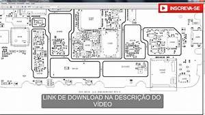 Download Esquema El U00c9trico Moto G Xt1032 Xt1033