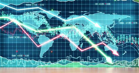 Broadly, the stock market is the aggregate of those stocks trading publicly, those that anyone can readily purchase on an exchange. How Stock Trading Has Evolved - Wall Street
