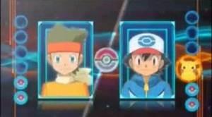 Ash's league losses - Worst to Best | Pokémon Amino
