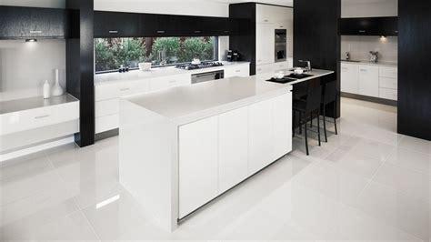 tiles glamorous white glossy floor tiles white glossy