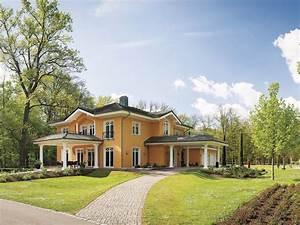 Living Haus Schlüsselfertig Preis : traumvilla bauforum rheinau linx weberhaus ~ Sanjose-hotels-ca.com Haus und Dekorationen