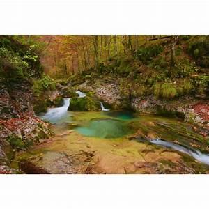 Foto Auf Plexiglas : foto auf plexiglas wasserlauf in verschiedenen gr en erh ltlich ~ Buech-reservation.com Haus und Dekorationen