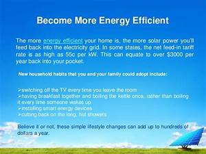 Australian Sola... Residential Solar Quotes