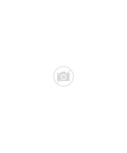Coloring Pages Month Months Colorings June Printable