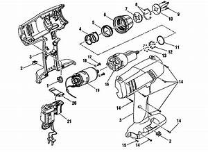 Inside Parts Diagram  U0026 Parts List For Model 315116400