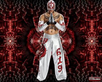 Rey Mysterio Wwe 619 Wallpapers Misterio Wcw