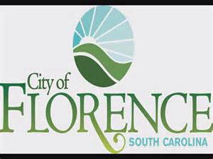 City of Florence SC Logo