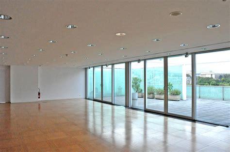 louer une salle de r 233 ception dans les tropiques c est possible avec sos salles meseconomies fr