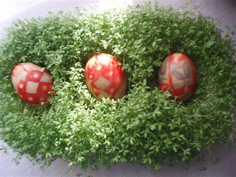 Piepildīts laiks: Gaidām Lieldienas!