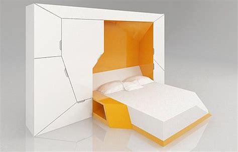 secret storage furniture  clever interior decors