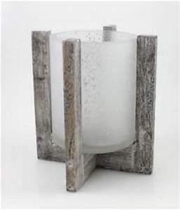 Glassplitter Im Fuß : glas dekoratives vase online bestellen bei yatego ~ Eleganceandgraceweddings.com Haus und Dekorationen