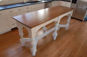 kitchen island table island bench kitchen table afreakatheart