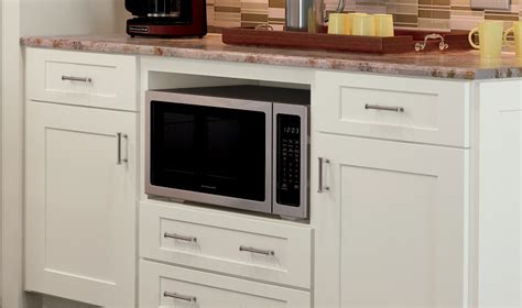oven in base cabinet base microwave cabinet allen roth