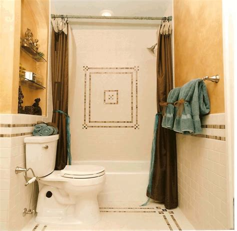 bathroom towels ideas bathroom towel decorating ideas room design ideas